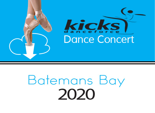 Kicks-Concert-Batemans-Bay-2020