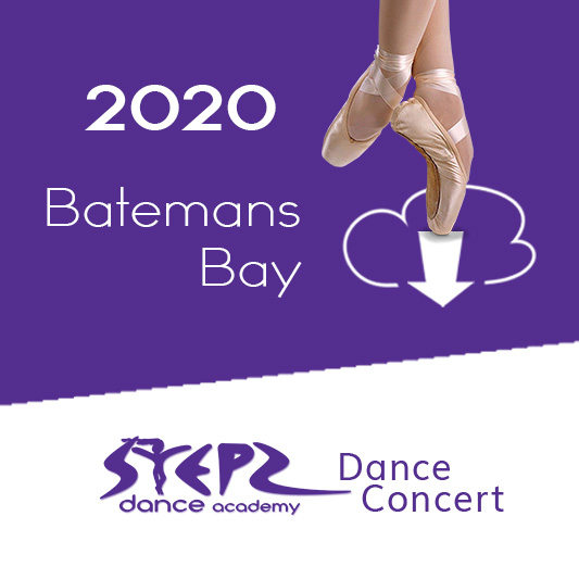 Purchase Stepz-Concert-Batemans-Bay-2020
